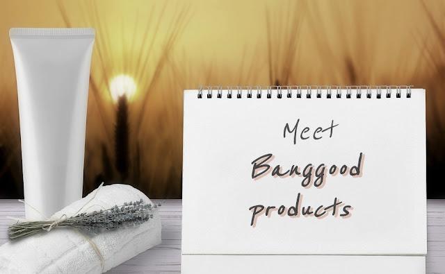 banggood recenzija, banggood review, banggood iskustva, naručivanje, onlajn kupovina, dojmovi, novi proizvodi, kvaliteta, ljepota, promocija