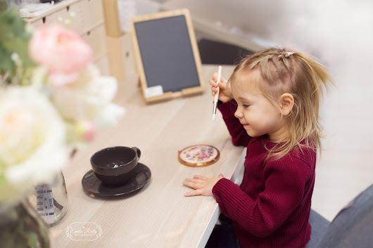 Everday moments and lifestyle photography in IKEA, Giltbrook - Nottingham