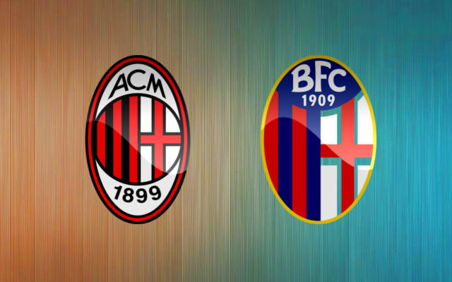 AC Milan vs Bologna Full Match & Highlights 10 December 2017
