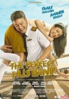Download Film The Perfect Husband (2018) CAM Version
