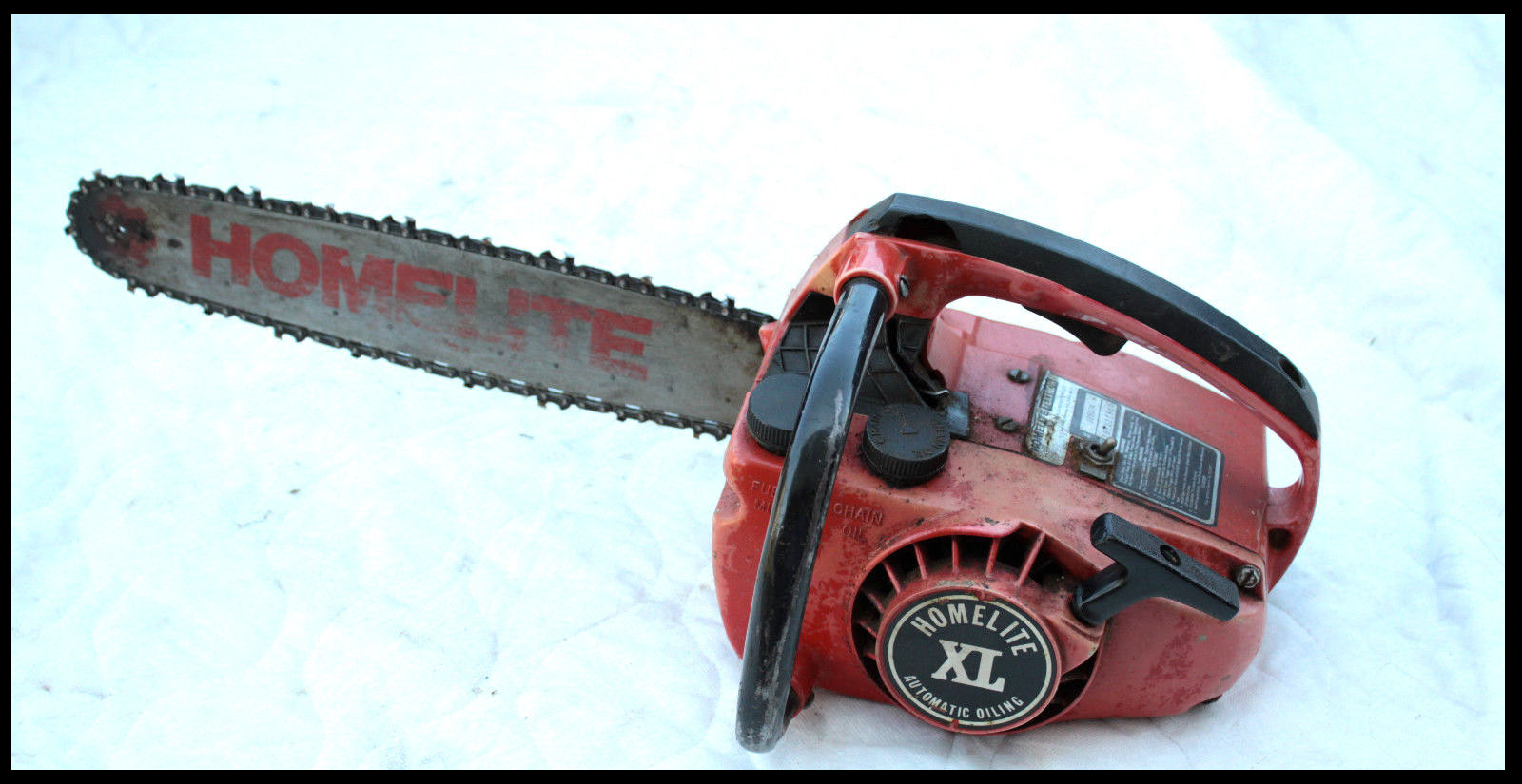 Rants ravings gibberish jabs build an authentic evil dead ash vs evil dead chainsaw greentooth Image collections