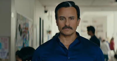 @instamag-baazaar-trailer-is-out-starring-saif-ali-khan