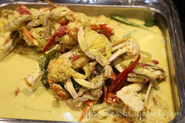 Jackfruit Crab Cakes Quinoa Recipe Daughter