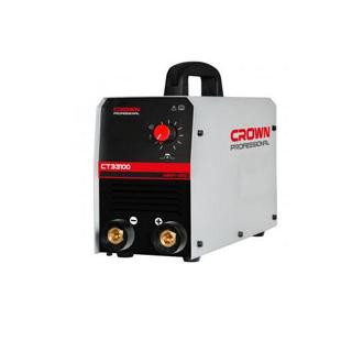Máy hàn điện Crown CT33102 MMA-200 Mini