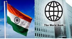 India and World Bank Sign a loan Agreement of $48 Million for Meghalaya