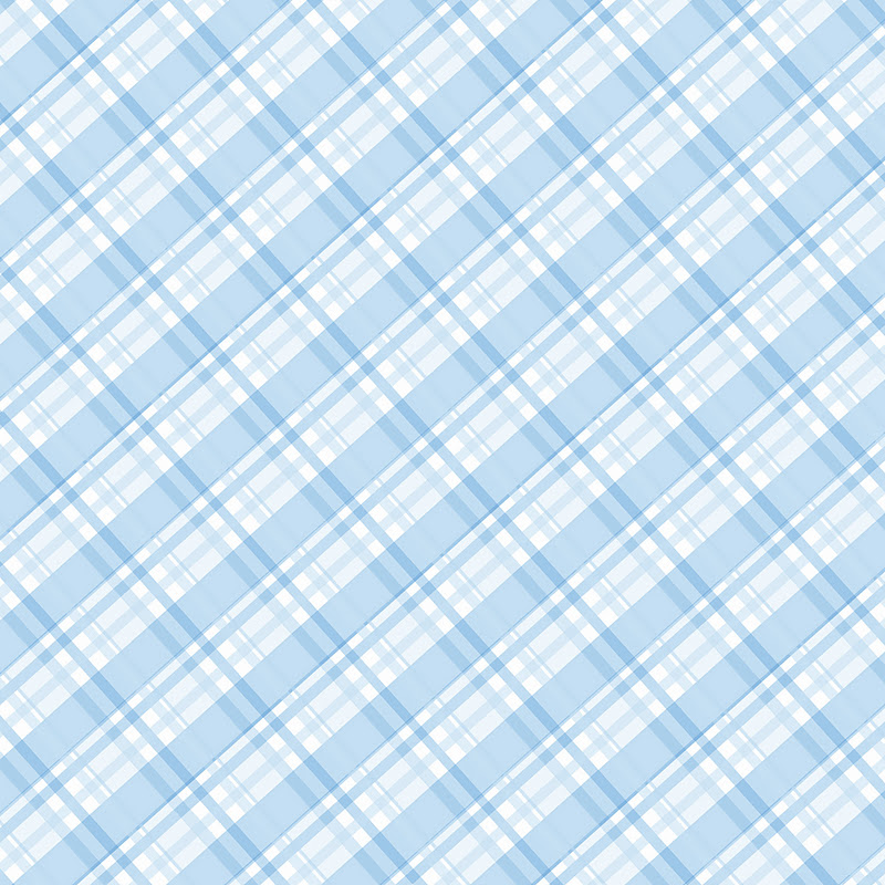 blue digital paper blue - photo #26