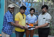 MeenaBazar Movie Launch