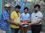 MeenaBazar Movie Launch