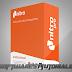 Nitro Pro v11.0 3.134 Español, Cree y Edite Archivos PDF Facilmente