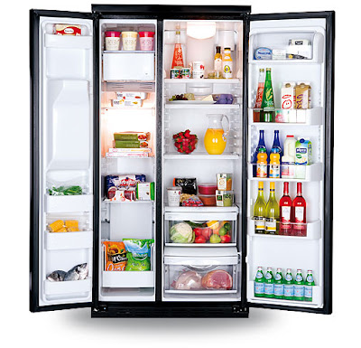 Tips How to Care Refrigerator and Freezer