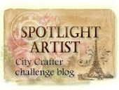 City Crafter Challenge Blog Week 123 ~ Wishi Washi 2