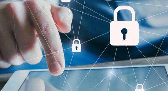 Instituto abre bolsas de estudos para segurança da informação