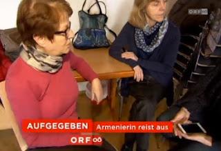 http://tvthek.orf.at/program/Oberoesterreich-heute/70016/Oberoesterreich-heute/12061362/Abschiebung-Loesung-fuer-Altmuenster/12065359