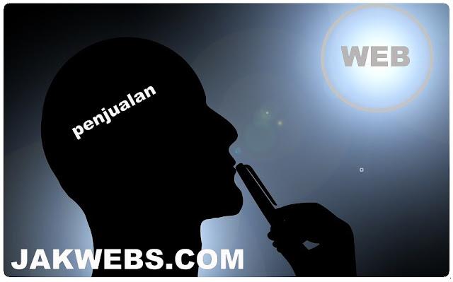 JASA WEBSITE, JASA BUAT WEBSITE, JASA WEBSITE MURAH