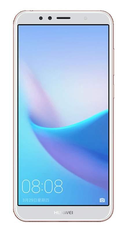 Huawei Enjoy 8e - Harga dan Spesifikasi Lengkap