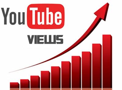 طريقة مضمونة لصناعة فيديوهات ناجحة و الحصول على الآلاف من المشاهدات يوميا في اليوتيوب