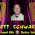 Interview with Actor Scott Schwartz from 'A Christmas Story' & 'The Toy'