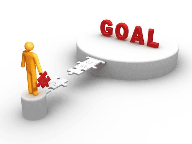 Buat Rencana dan Resolusi Hidup Yang baik Agar Kau Nyaman Dalam Menjalaninya