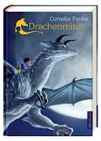 http://www.manjasbuchregal.de/2016/08/gelesen-drachenreiter-von-cornelia-funke.html