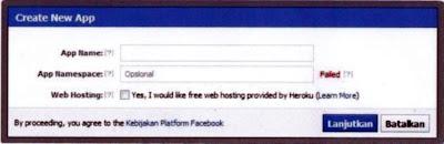 aplikasi update status facebook via apa saja 1