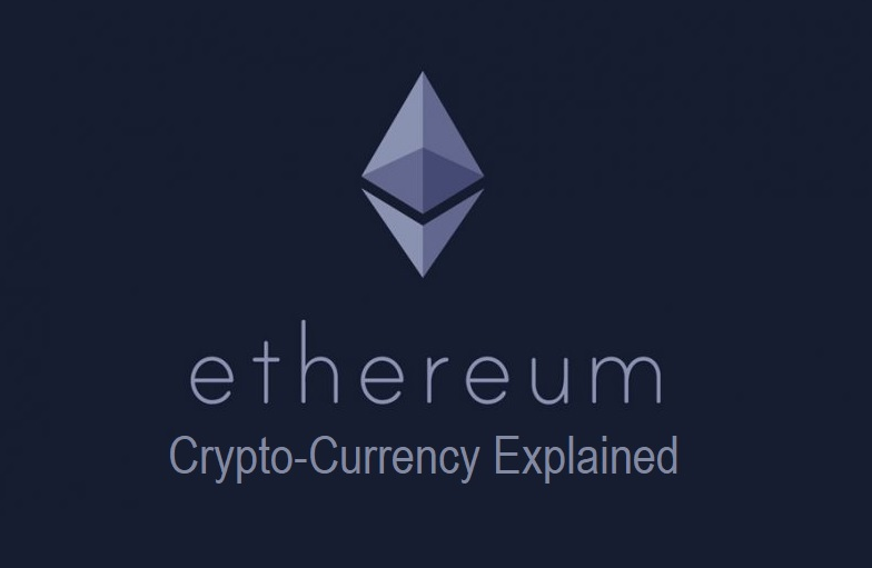 Ethereum Cryptocurrency Explained