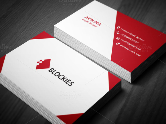 Luxury business cards printing gloucester leaflet flyers were able to print your business cards within 24 hours of receiving your print ready artwork readying it for dispatch if you have any questions reheart Image collections
