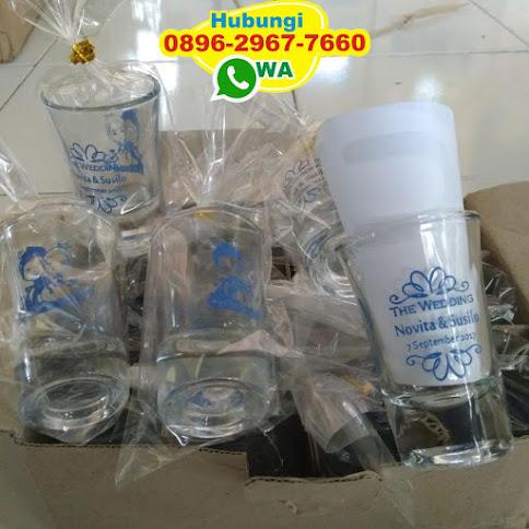 produsen gelas biasa eceran 50279