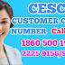 CESC Customer Care Number & 24 Hours Helpline Center-Call Now