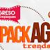 Packaging Trends 2016