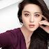 Fan Bingbing Wiki, Biography, Dob, Age, Height, Weight, Affairs and More