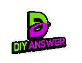 DIY Answer
