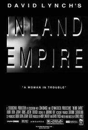 Watch Inland Empire Online Free 2006 Putlocker