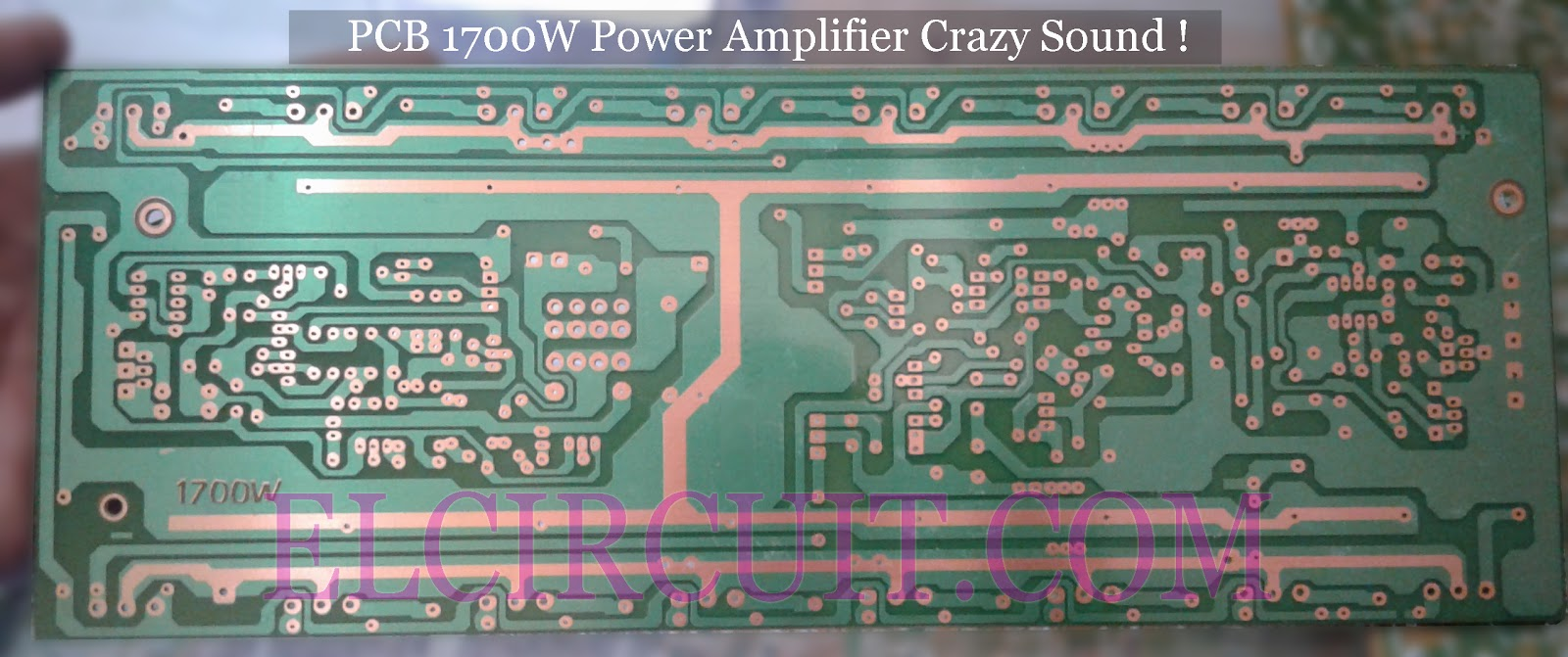 300watt Subwoofer Power Amplifier Wiring Diagram Electronic Schematic