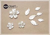http://www.egocraft.pl/produkt/226-zestaw-kwiatkow-warstwowych-z-listakami-2