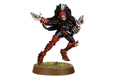 Dark eldar 3rd edition codex pdf