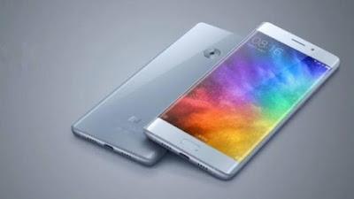 Produk Smartphone Xiaomi Terbaru  Berspesifikasi Gahar dengan Harga Murah