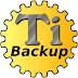 Titanium Backup 8.0.2