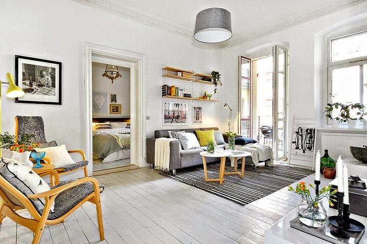 odkryj sw j styl z westwing home and living. Black Bedroom Furniture Sets. Home Design Ideas