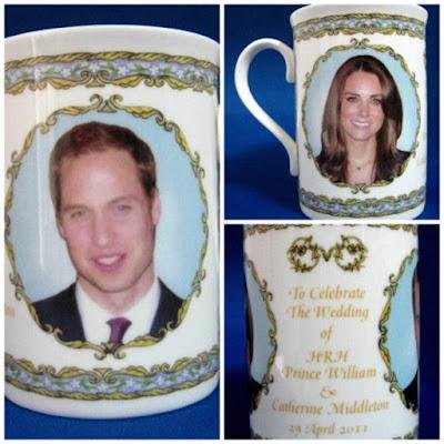 https://timewasantiques.net/products/prince-william-and-kate-wedding-2011-mug-english-bone-china-royal-commemorative
