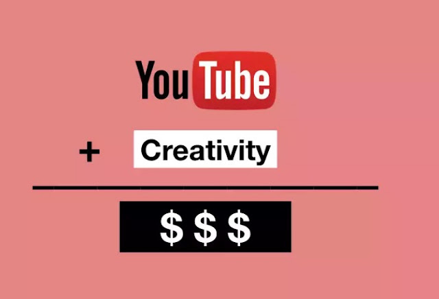 YouTube Just Made It so Easy To Be A Youtuber