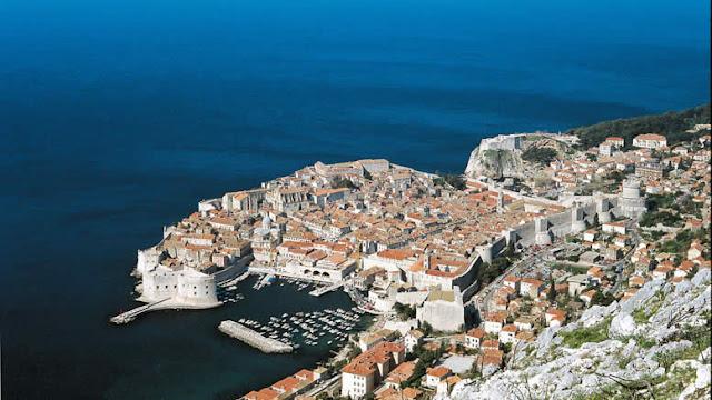 """THE DUBROVNIC VIEW IN CROATIA """"blogspot.com"""" ile ilgili görsel sonucu"""