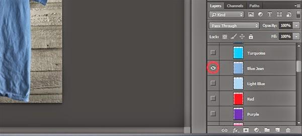Download Template Kaos Photoshop Psd Mudah Di Edit Pendidikan Sekolah