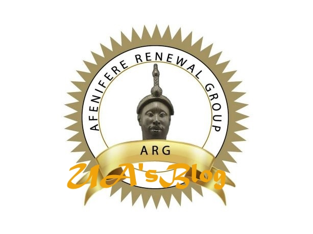Looters' list: Afenifere, Junaid, others slam FG …for releasing just six names of 'looters' 22 months after failed promises