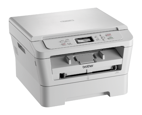 Brother Dcp 7055 Driver Download Brother Dcp 7055 Printer