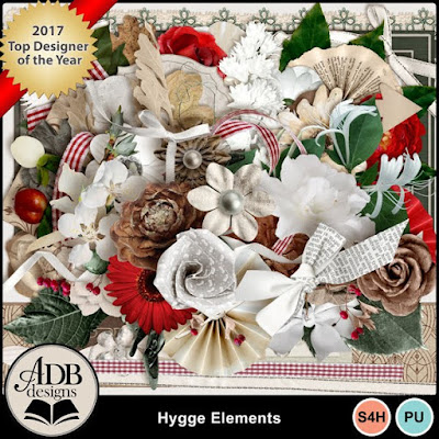 https://www.mymemories.com/store/product_search?term=hygge+%28ADBD%29