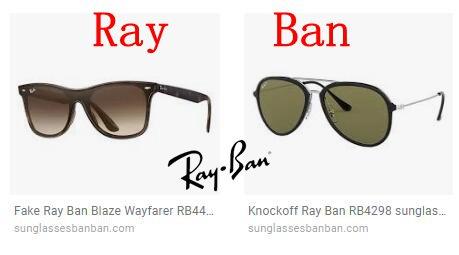 86e36849e01 Cheap Ray Ban Sunglasses Outlet Sale  2018