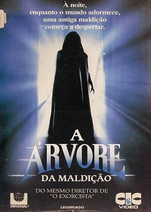 A Árvore da Maldição Torrent Download