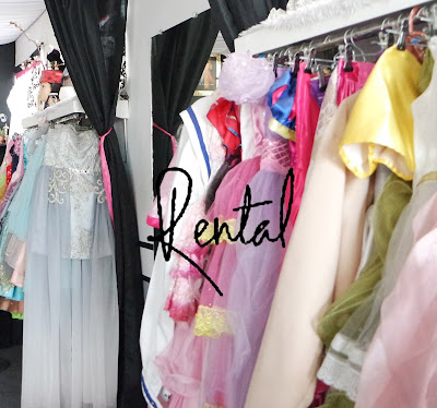 fashion designer, gensan, gown for rent, gown for rent, rent a gown, ball, evening gown, tuxedo, made to order, for rent, cocktail dresses, debut gowns, bridal, wedding, groom, kyrie kouture, the best, affordable,