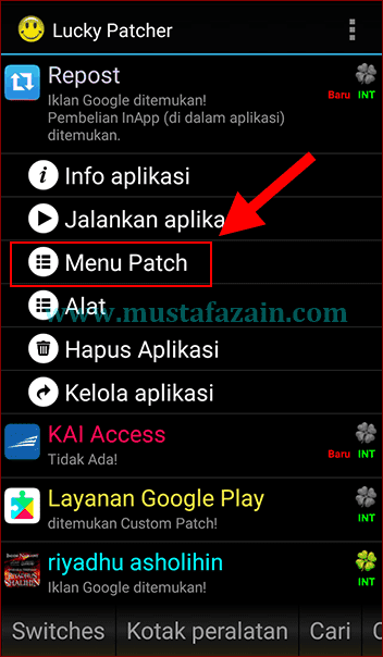 🌈 Download gltools tanpa root apk | GLTools [root] (gfx optimizer