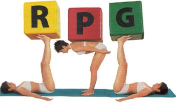 Resultado de imagem para SAÚDE E EQUILÍBRIO - RPG Reeducação postural global - O QUE É? COMO FUNCIONA?